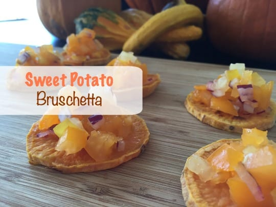 Sweet-Potato-Bruschetta-Recipe2
