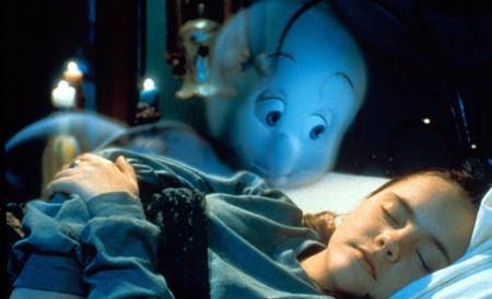 casper-movie-1995