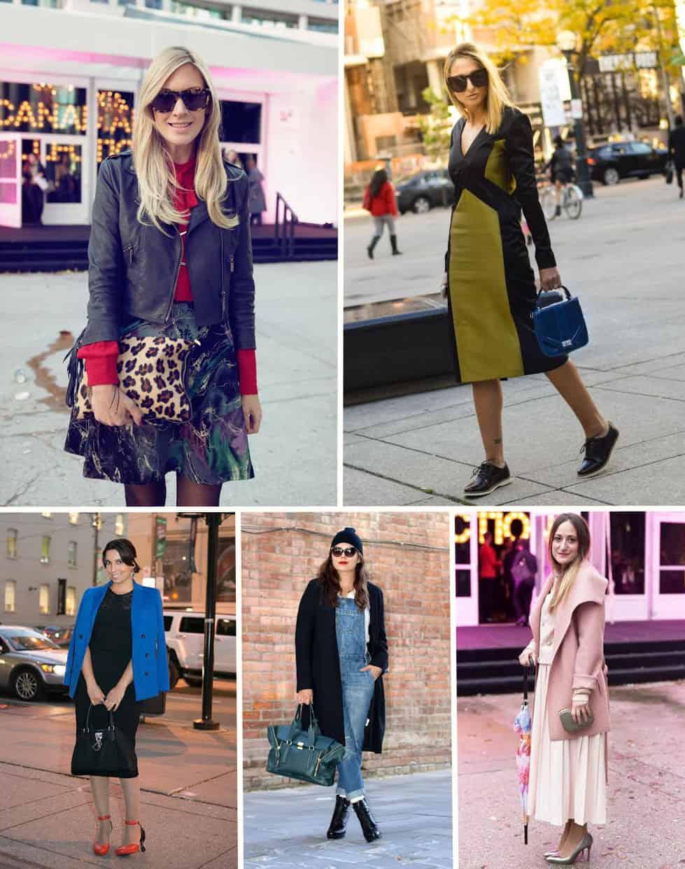 fashionweeklooks