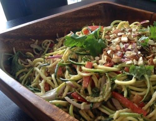 raw-pad-thai-recipe2