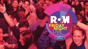 rom_night2