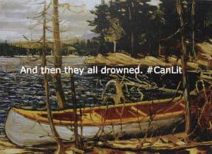 thomson-canoe-paper-large