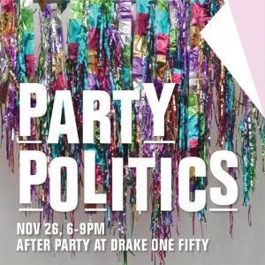 POF_PartyPolitics_square