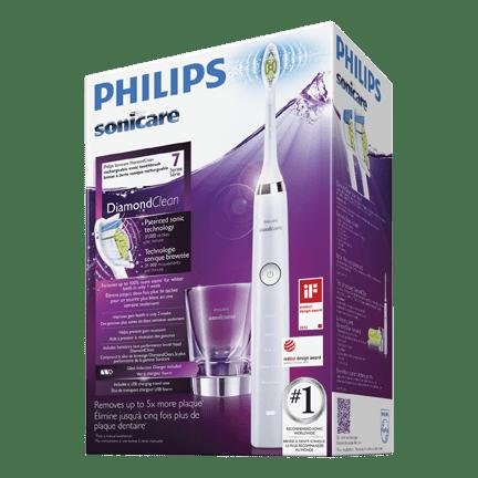 PhilipsSoniccare