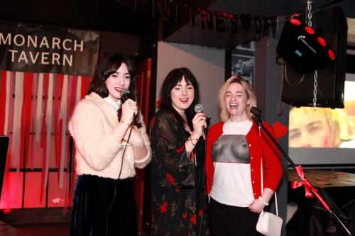 worn-fashion-journal-heartbreak-karaoke-13