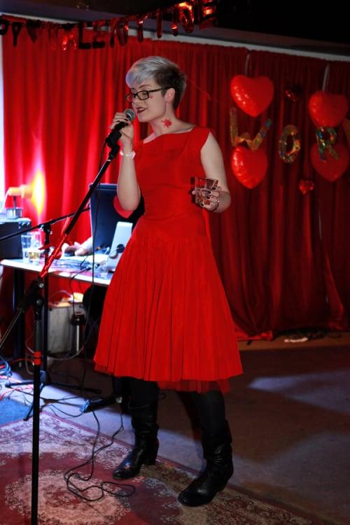worn-fashion-journal-heartbreak-karaoke-33