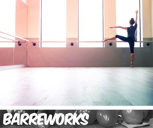 BLURB_barreworks