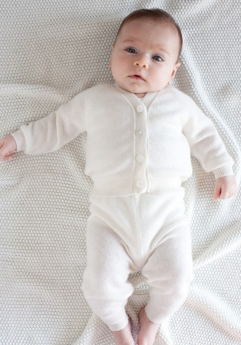 babypant