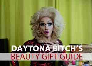 DaytonaBitch