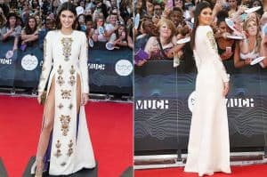 Best and Worst of the Red Carpet 2014