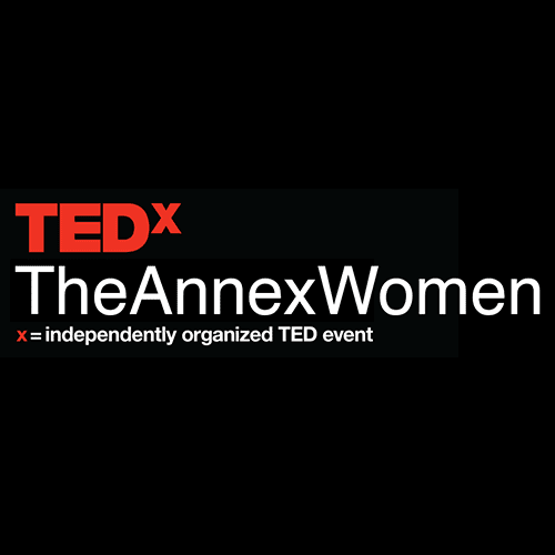 Momentum: TEDxTheAnnexWomen 2015 is Coming