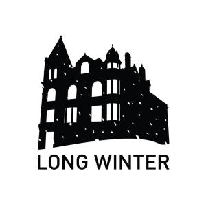 Pick of the Week: Long Winter Vol. 4