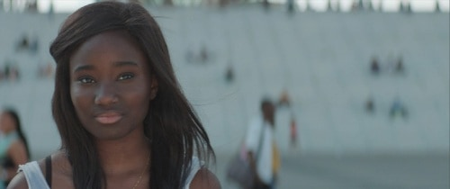 Girlhood: Opens This Friday at Bell TIFF Lightbox