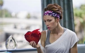 The Single Woman's Valentine's Day Survival Guide