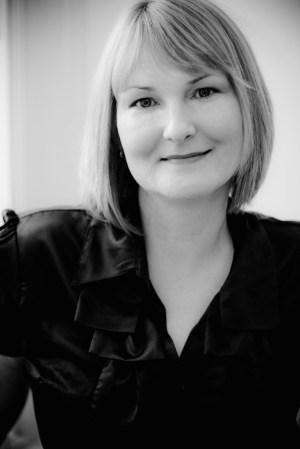 Deanne Foley, Kelly McCormack & Mars Horodyski Talk Film