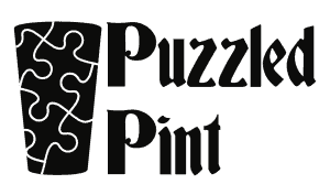Puzzled Pint Comes to TO