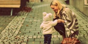 Ask a Child-Free Person: When Should You Tell A Love Interest That You Have a Kid?