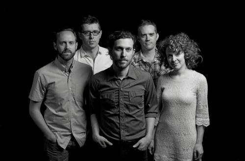 greatlakeswimmers