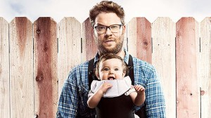 Ask a Child-Free Person: Can I Bring My Baby to a Friend's House Party?