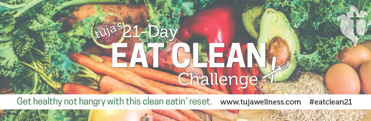 EatClean_1188x388