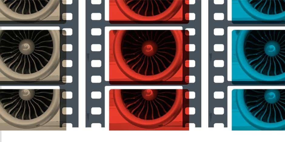 2015 Air Canada enRoute Film Festival seeks emerging filmmakers