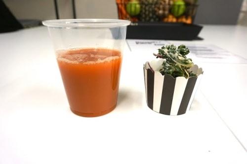 juice12