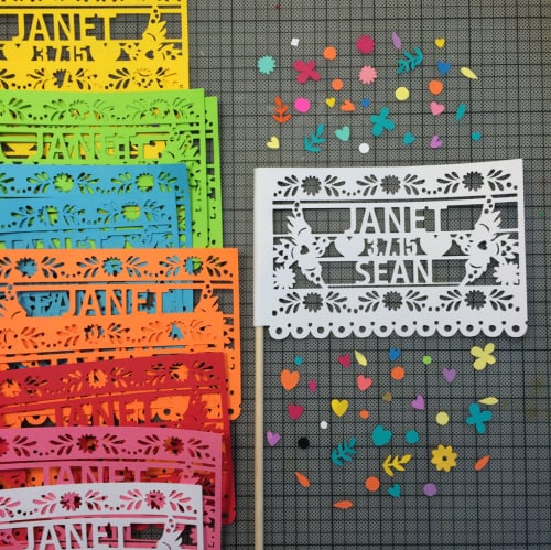 papel-picado-personalized-flags