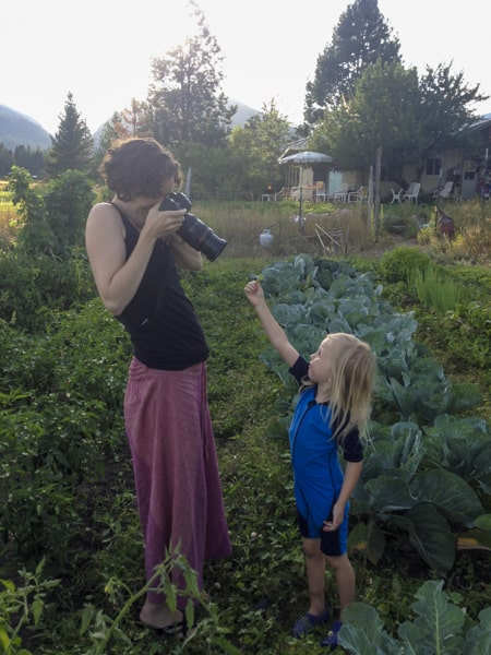 MelanieGordon_TorontoFamilyPhotographer_2751
