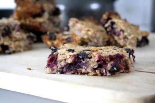 blueberry-lemon-breakfast-bars-gluten-free.jpg