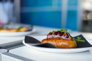 Ten Reasons Why Taste of Toronto is the Ultimate Foodie Paradise