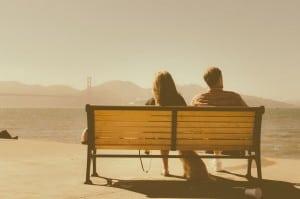 Relationship 9-1-1 According to Dr. Gottman