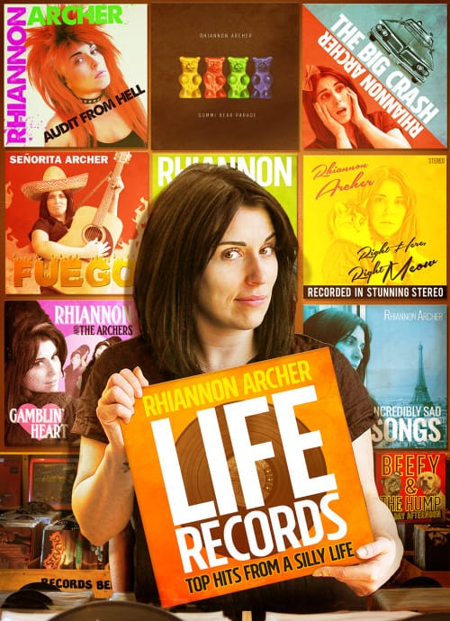 life_records_poster