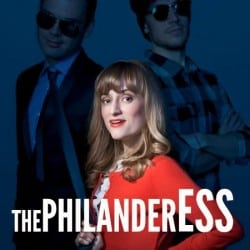 the_philanderess-web-250x250