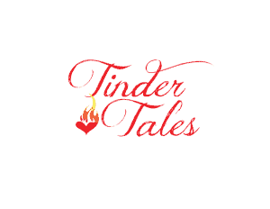 Tinder Tales Live @ The Gladstone July 15
