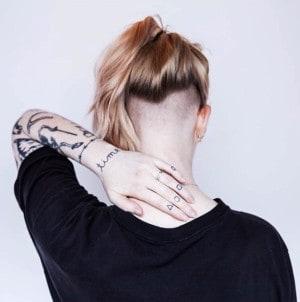 Hannah-Poole-Brooke-Photography-Cred