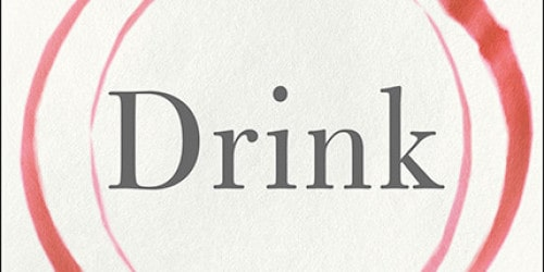Doc Seeks Female Binge Drinkers and Recovering Alcoholics To Share Their Stories