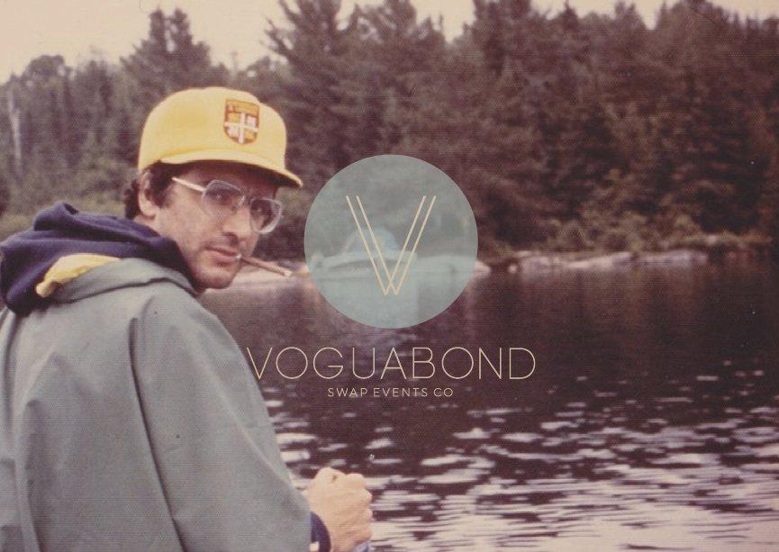 Our Pick of the Week: Voguabond Swap Event