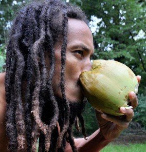 The 2nd Annual Coconut Festival and Marketplace