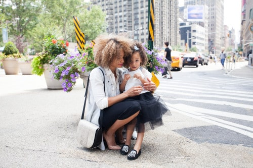 Ask a Child-Free Person: Should I Feel Obligated to Cover for Co-Workers with Kids?