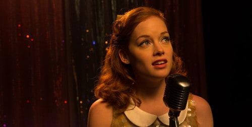 Bang Bang Baby Is a Glorious Mutant of a Feminist Film