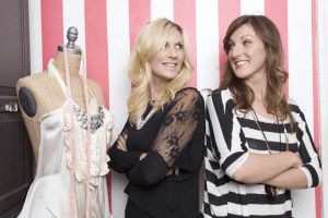 Fitzroy Boutique Pops-Up this weekend in Kensington Market