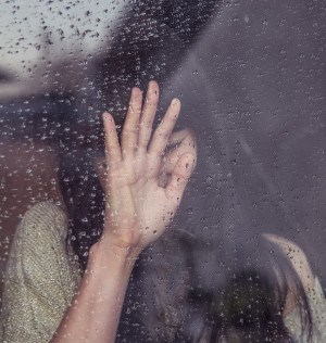 Setting & Maintaining Boundaries for Grieving