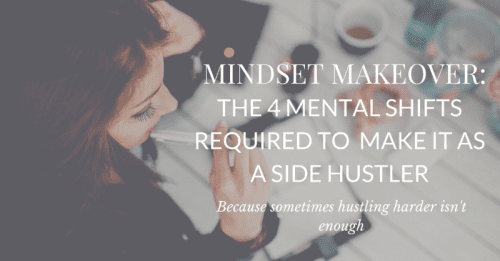 mindset-makeover-blog