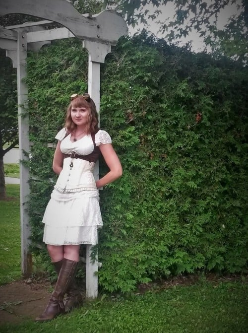 3.Full-Steampunk-Rebecca-Diem