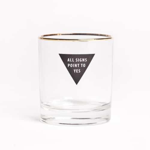 DGS Glass
