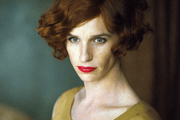 The Danish Girl Begs Questions About The Representation of Transgender Women in Film