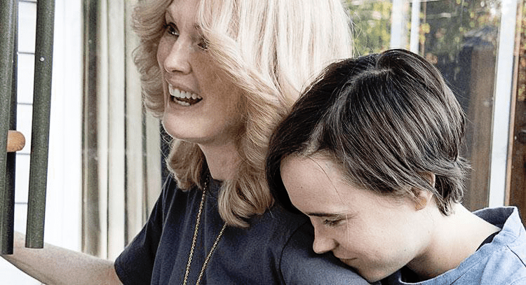 Julianne Moore and Ellen Page Show Us Love in Passionate & Poignant Freeheld