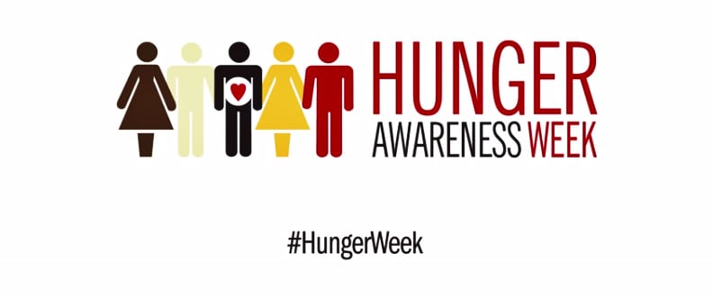 hunger-awareness-week