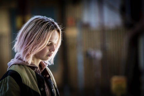 the-daughter-cinema-australia-1