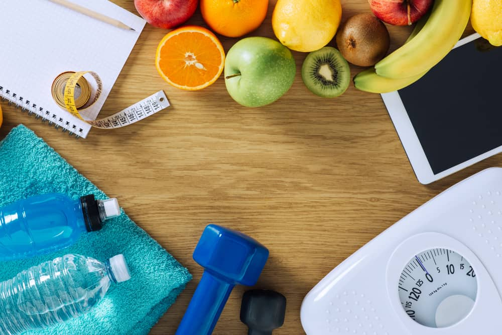 Considering Weight Loss Surgery? Here's What You Should Know